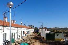 060220171649-170-bairrosmineirosaljustrel.jpg