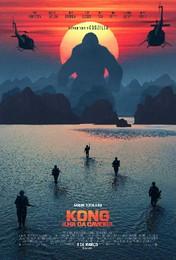 Kong - Ilha da caveira.jpg