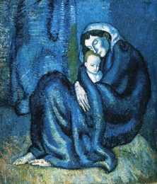 mother-and-child 6.jpg