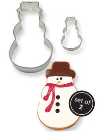 sc601_pme_cutter_snowman.jpg