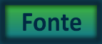 fonte 2.png