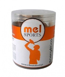 melsports.jpg