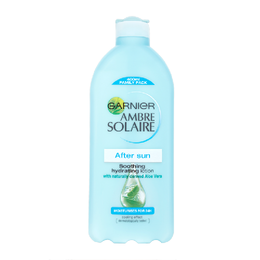 Garnier_Ambre_Solaire_After_Sun_Soothing_Hydrating