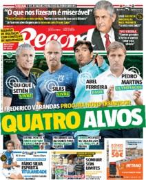 jornal Record 25092019.jpg