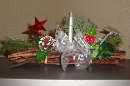 Vi®ver Boelhe no Natal
