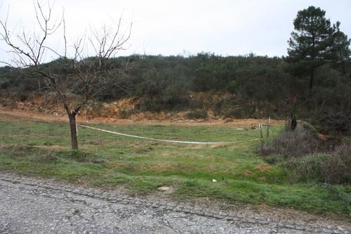 Vale de Espinho
