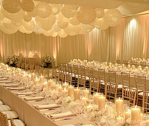 brancoprata decoracao:Inspiração para casamentos = Wedding Inspiration