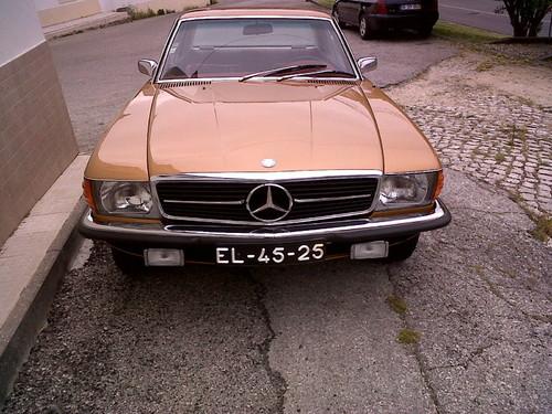 BELO 350 SLC 12000 EUR