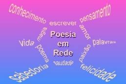 Poesia em Rede