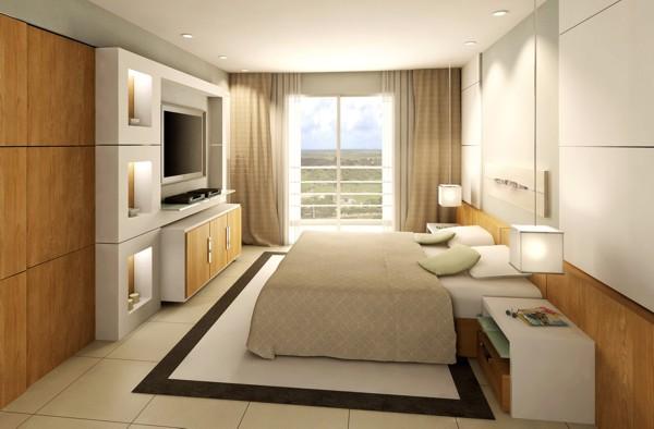 camas-modernas