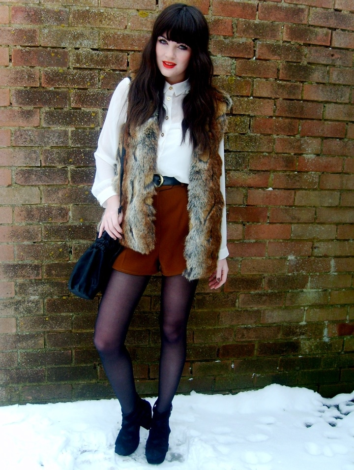 http://lookbook.nu/look/1400217-SNOWSNOWSNOW