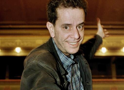 António Feio