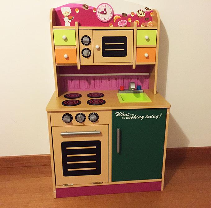 cozinha de brincar 3
