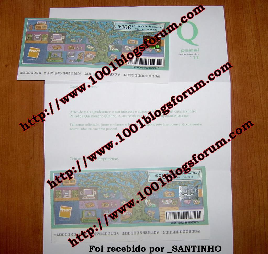 Oportunidade [Provado] Questionários Online - Ganha Vouchers Continente - [Várias Provas] - Página 12 8847573_ZfsOQ