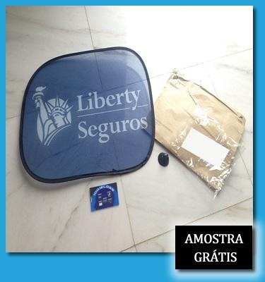 Amostra Liberty Seguros - Tapa sol para carro [Recebido] - Página 2 16442975_DbeaV