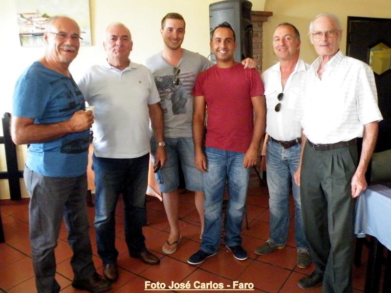 Prémios Lagoa 2015 014.JPG