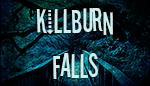 Kilburn Falls