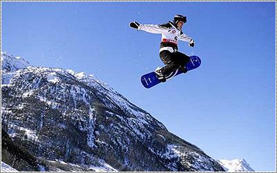 SnowBoard 15734922_sLE8s