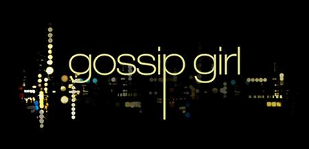 Gossip Girl 15101839_sZAz3