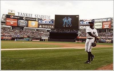 Yankee Stadium 16418559_Ls1fR