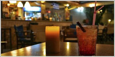 Bar/ Pub 15145899_7BYQ0