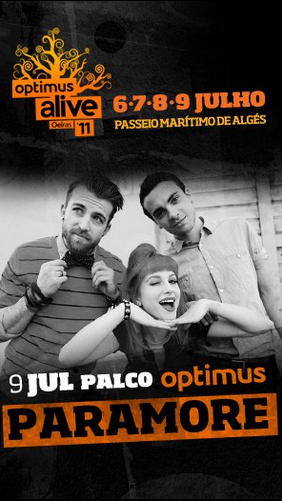 Paramore no Optimus Alive 2011 8277647_StzUG