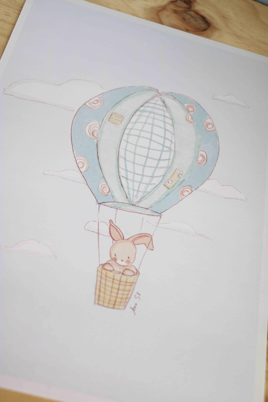 malaquite-ilustracoes-balao