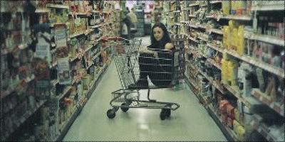 Supermercado 15258924_LI05E