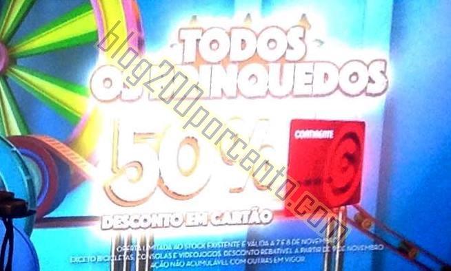 50% brinquedos _1.jpg