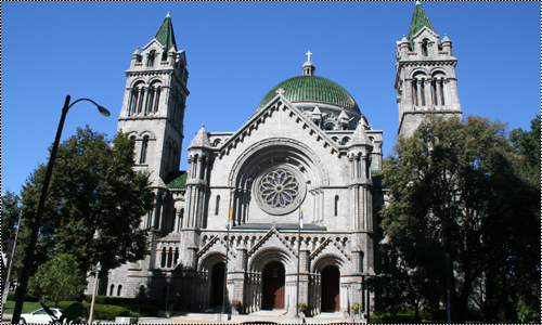Saint Louis Cathedral 15168180_j8UDg