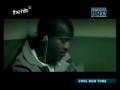 Akon – Smack That