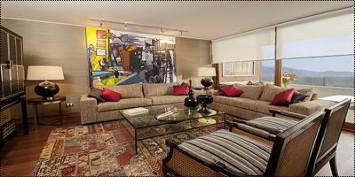 Sala de estar (pequena) 15252449_aZTZE