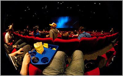 Cinema 15737862_hLB7a
