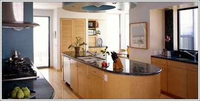 Cozinha             16461431_4qU0z