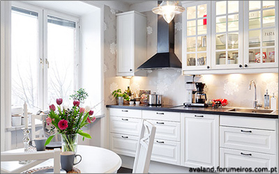 Cozinha e Sala de Jantar 15677954_sW84r