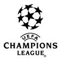 Liga dos Campeões – Resumo da jornada