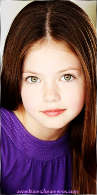 Selena O. Van Rousset