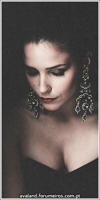 Andrea Devereaux