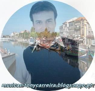 Concertos Toni Carreira 2011