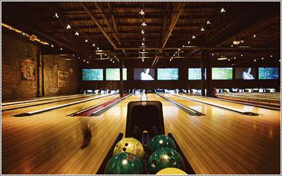 Bowling 15737975_ZuNGo