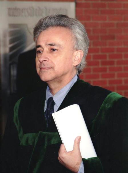 António Damásio 6562252_wHlAe