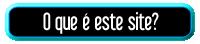 [SCAM] LeeMails, ganha dinheiro com Cliques e Emails. DEIXOU DE PAGAR. 8845514_C7khU