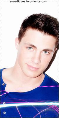 Matthew D. Gonzalez