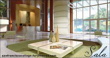 Hotel de Luxo - Página 6 12355807_tIEpr