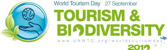 27 de Setembro, Dia Mundial do Turismo