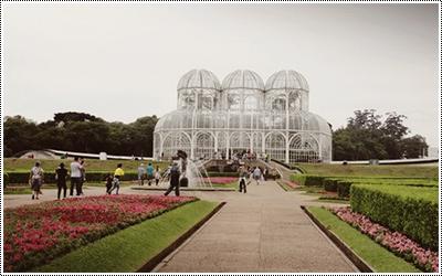 Jardim Botânico - Página 2 16418557_ayeTU
