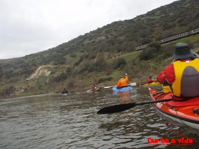 Fotos de Comboios Tiradas de Kayak 5491739_L7ydT