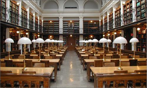 Biblioteca                             - Página 2 15161840_O58Ff
