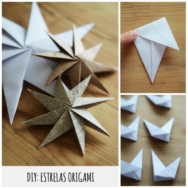 DIYEstrela by HContadas