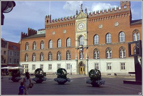 Odense            15128071_pkMsg